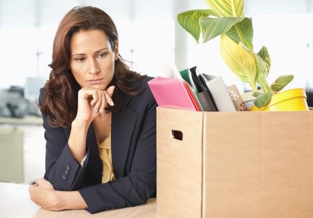 Увольнение многодетной матери или отца: по инициативе работодателя, по собственному желанию без отработки, особенности оформления