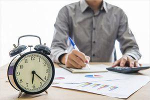 Оплата сверхурочных часов при сменном графике работы: как оплачивается переработка по ТК РФ, формулы и пример расчета, как считать время, отработанное сверхурочно