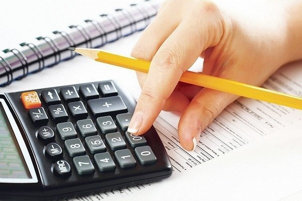 Страховые взносы с отпускных: начисляются или нет, как облагается оплата отпуска, когда нужно платить отчисления в 2018 году