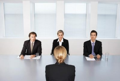 Трудовой договор по совместительству: образец для внутреннего и внешнего совместителя, особенности работы на неполной ставке