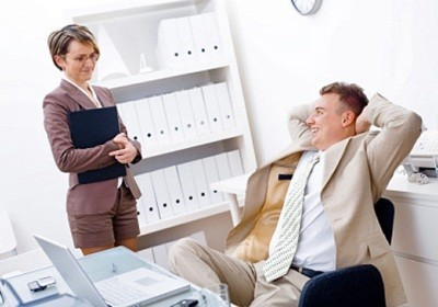 Справка об отсутствии дисциплинарных взысканий: образец, как оформить на работе документ, в каких случаях он нужен, пример оформления для награждения работника