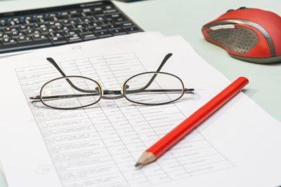 Приказ о внесении изменений в график отпусков после его утверждения: скачать образец по инициативе работодателя, по заявлению работника