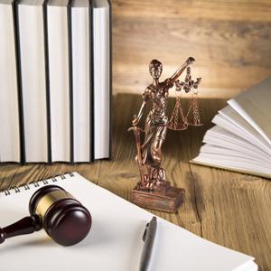 Документы по охране труда в организации: необходимый перечень основной документации с образцами, скачать бесплатно комплект для предприятия, какие должны быть?