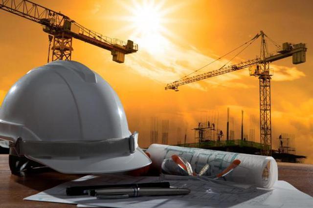 Служба охраны труда в организации: кому подчиняется, условия, при которых создается СОТ на предприятии, права, основные обязанности и функции работников СОТ