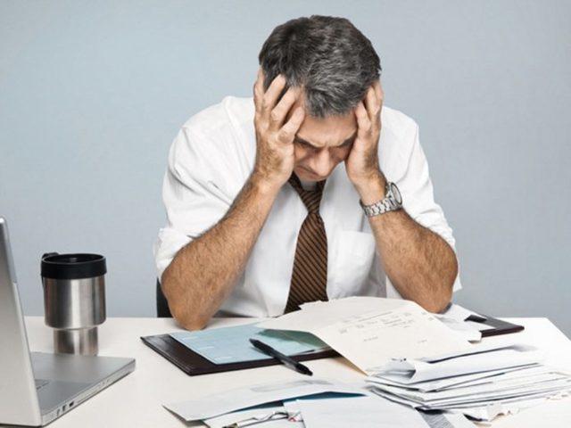 Увольнение при банкротстве предприятия: статья ТК РФ для расторжения трудовых договоров с сотрудниками, выплаты работникам, можно ли уволить декретниц?