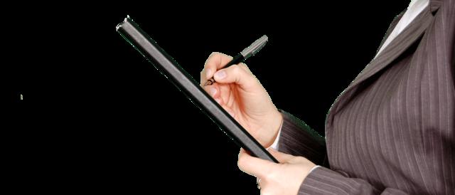 Комиссия по проверке знаний по охране труда и требований безопасности: порядок назначения в организации, состав, образец приказа о создании группы