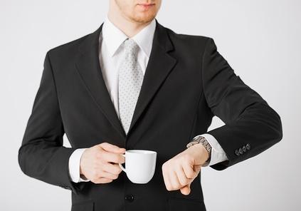 Ненормированный рабочий день в трудовом договоре: образец дополнительного соглашения, как прописать график работы