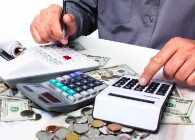 Оформление отпуска сотрудника: какие документы нужны для ежегодного оплачиваемого отдыха, порядок ухода работника в очередной отпуск по правилам трудового кодекса