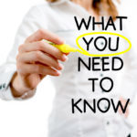 Программа проведения целевого инструктажа по охране труда: что должен содержать проводимый ответственным лицом инструктаж?