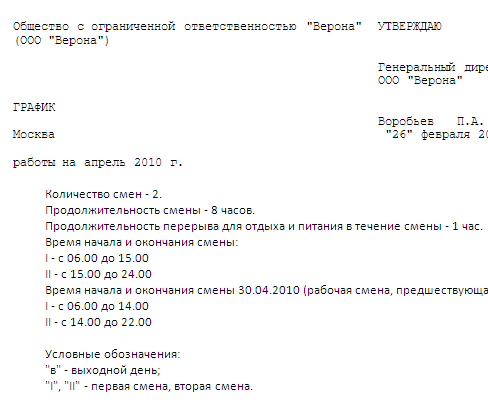 Расчет сверхурочных часов по ТК РФ: как считать переработку, как оплатить работу сверхурочно при окладе, при сменном графике, при суммированному учете, примеры