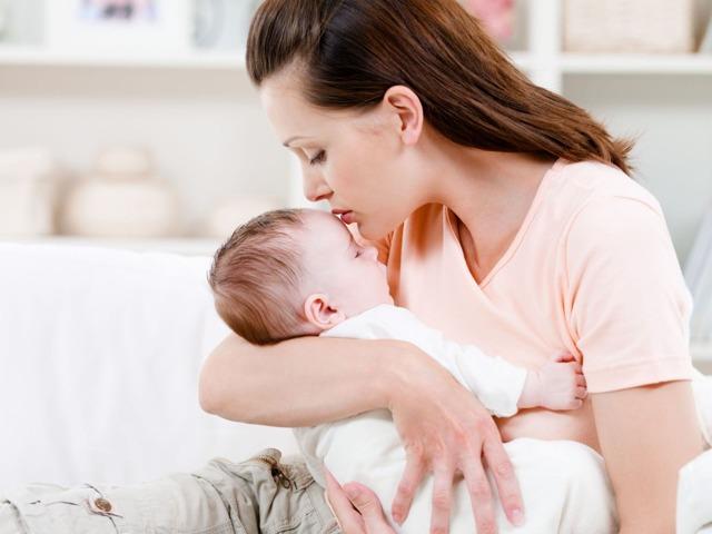 Кого нельзя отправлять в командировку по Трудовому кодексу РФ без согласия: можно ли направить беременную женщину, с ребенком до 3 лет, инвалидов?