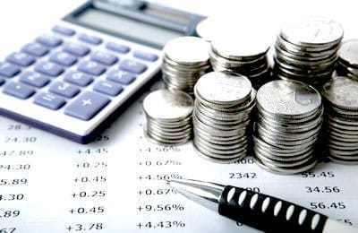 Калькулятор расчета отпускных в 2020 году онлайн калькулятор бесплатно при увольнении