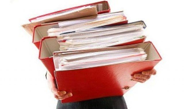 Заявление на отпуск по уходу за ребенком до 1.5 лет: скачать образец заполнения при предоставлении по месту работы, как написать, и подать