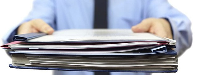 Заявление о приостановлении работы при задержке зарплаты: скачать образец о невыходе при невыплатой заработной платы, как написать при просрочке более 15 дней?