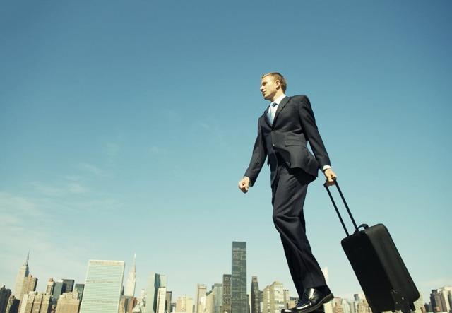 Командировка на один день: положены или нет суточные, как оплачивается однодневная поездка в другой город, как оформляется – образец приказа и других документов