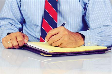 Заявление об отсутствии на рабочем месте: образец, если работнику нужно отсутствовать [uptolike]по семейным обстоятельствам, пример на 2 часа по уважительной причине