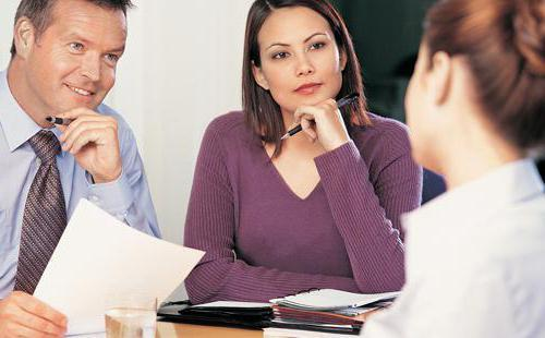 Возмещения ущерба, причиненного работодателем имуществу работника: как организация возмещает сотруднику вред, обязан ли пострадавший доказывать размер урона?