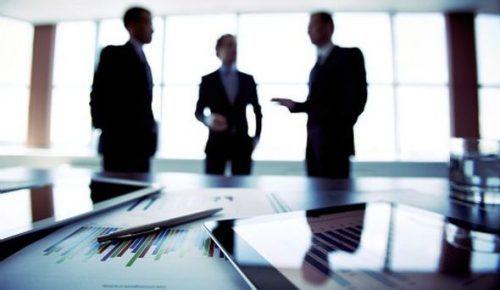 Запись в трудовой книжке об увольнении генерального директора: образец, как правильно внести при уходе по собственному желанию, в связи с ликвидацией ООО