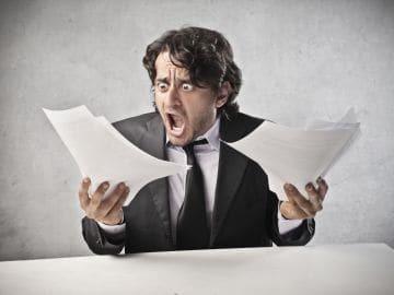 Приказ об объявлении замечания работнику: образец, привлечение к дисциплинарной ответственности в таком виде, как оформить вынесение взыскания?