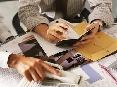 Увольнение совместителя по собственному желанию: как уволить работника при внешнем и внутреннем совместительстве, возможен ли уход без отработки?