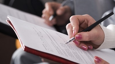 Выписка из графика отпусков: образец для скачивания, как сделать правильно документ, для чего запрашивается?