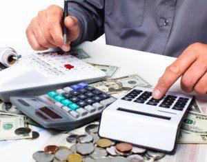 Как оплачивается учебный отпуск: сроки выплаты и порядок расчета, когда и кому положены ученические оплачиваемые выходные на работе по трудовому кодексу?