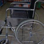Увольнение по собственному желанию инвалида: можно ли уволить без отработки при инвалидности 1, 2, 3 группы, пошаговый алгоритм расторжения договора по здоровью