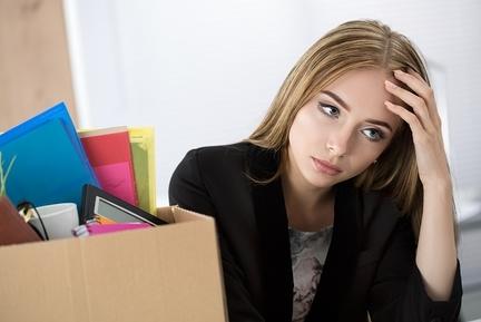 Приказ об отпуске с последующим увольнением образец: как и в какие сроки оформляется предоставление