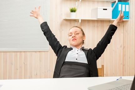 Отпуск при неполной рабочей неделе: сколько дней предоставляется работнику, расчет отпускных