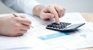 Ведомость выдачи расчетных листков по заработной плате: скачать образец оформления, обязательно ли вести такой документ, правила заполнения