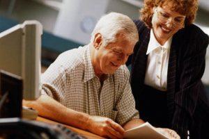 Оплата больничного пенсионеру прекратившему трудовую деятельность