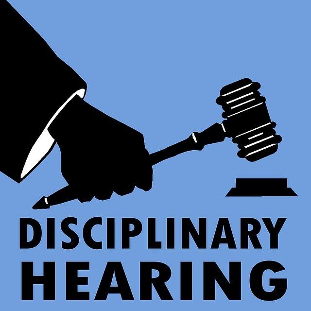 Дисциплинарная ответственность работника: кратко понятие в трудовом праве, определение общей и специальной по ТК РФ, применение к должностным лицам и руководителю