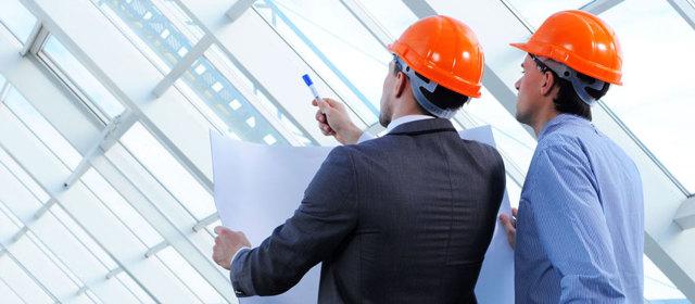 Охрана труда при работе на высоте: правила и требования к проведению высотной деятельности, скачать новые правила, 3 группы безопасности