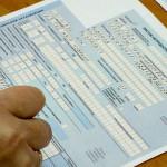 Замена лет при расчете больничного листа: когда можно выбрать расчетный период для пособия по временной нетрудоспособности, когда это не выгодно, примеры расчета