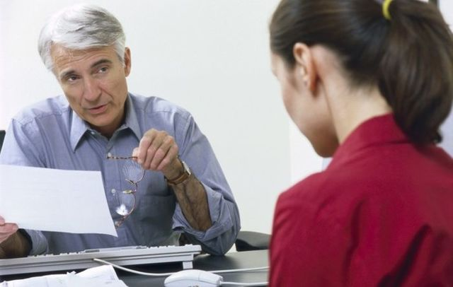 Оформление приема на работу: какие документы оформляются при принятии работника, пошаговый порядок документирования