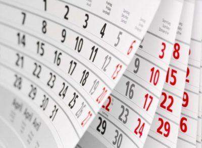 Приказ на компенсацию за неиспользованный отпуск образец для скачивания: когда возможна замена дополнительных дней деньгами, оформлять ли при увольнении