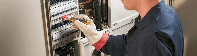 Подтверждение группы по электробезопасности: как подтверждается категория при смене работы, если просрочен допуск, периодичность проведения
