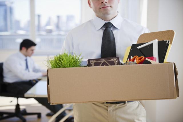 Отгулы при увольнении по собственному желанию: положена ли компенсация, как оплачивается - примеры расчета оплаты за неиспользованные выходные