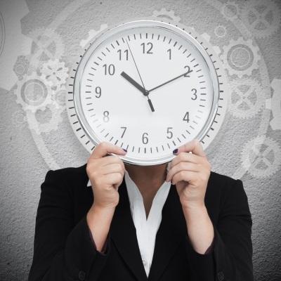 Приказ об установлении неполного рабочего времени: образец, как составляется по заявлению работника?