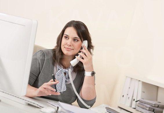 Прием на работу на неполный рабочий день на основное место: особенности оформления на 0.5 ставки, какие нужны документы?