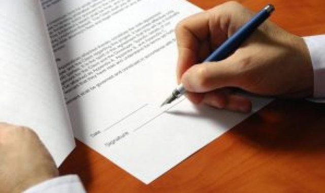 Выписка из приказа о приеме на работу: образец, как сделать и правильно оформить, чем отличается от копии