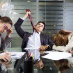 Сокращенный рабочий день, неделя по ТК РФ: продолжительность времени работы при сокращении, как сократить по инициативе работодателя или работника?