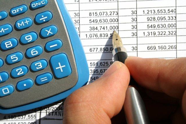 Изменение системы оплаты труда на предприятии: как изменить по инициативе работодателя, образцы документов – уведомления для работника, приказа