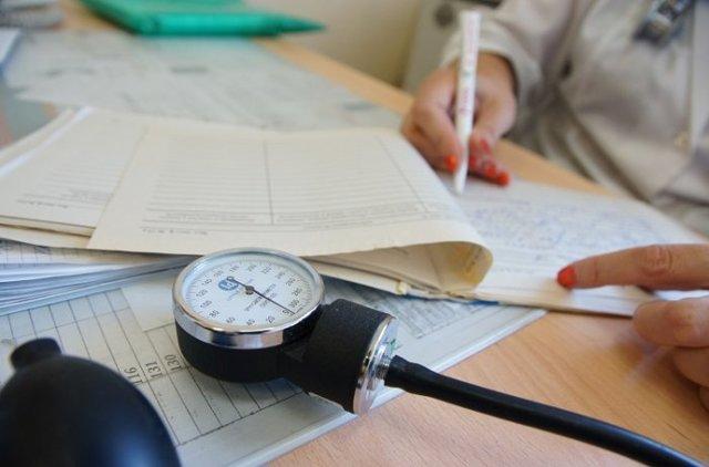 Дополнительный отпуск медицинским работникам: сколько оплачиваемых дней положено для медработников, врачей, за вредные условия труда, ненормированный день