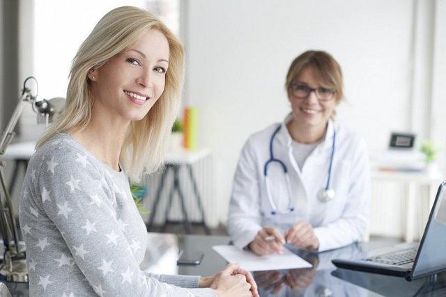 Внеочередные медосмотры работников: когда проводятся, причины, особенности направления сотрудников на внеплановый медицинский осмотр по инициативе работодателя