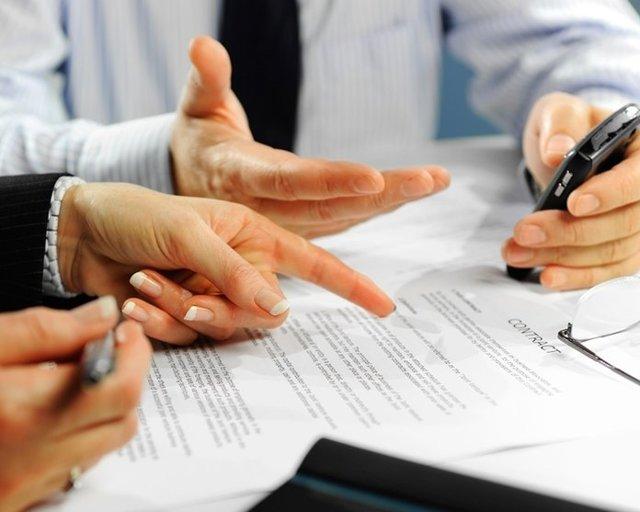Соглашение по охране труда: образец между работодателем и работниками, профсоюзным комитетом, как принимается на предприятии, на какой срок заключается?