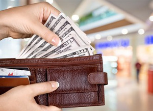 Депонированная заработная плата: что это значит – депонирование зарплаты при выплате через кассу, срок депонирования, учет, выдача и списание, скачать бланк книги