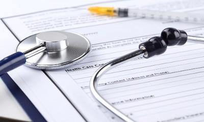Продление больничного по беременности и родам: основания для получения дополнительного декретного отпуска, образцы документов на 16 дней по листу
