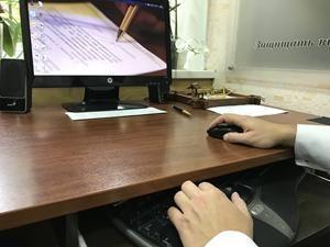 Заявление на удержание подотчетных сумм из зарплаты: скачать образец согласия работника на взыскание подотчета из заработной платы, нужно ли писать и как оформить?