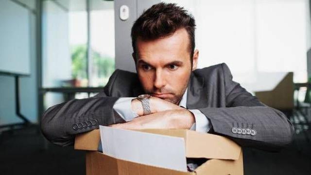 Как оформить прогул работника правильно: пошаговая инструкция по оформлению отсутствия сотрудника на рабочем месте, образцы необходимых подтверждающих документов